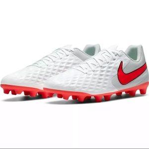 Nike Tiempo Legend 8 Club MG Men's Soccer Cleats
